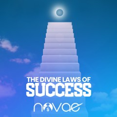The Divine Laws of Success