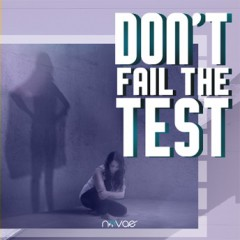 Don't Fail The Test