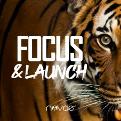 Focus and Launch